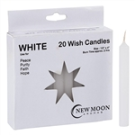 Wish Candles - budget packs