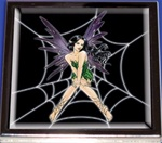 Web Fairy Mirrorr
