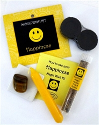 Magic Wish Kit for Happiness