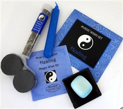 Magic Wish Kit for Healing