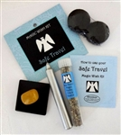 Magic Wish Kit for Safe Travel