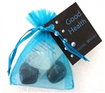 Crystal Wish Kit for Health