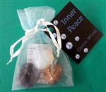 Crystal Wish Kit for Inner Peace