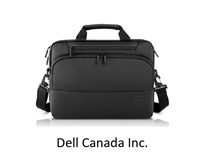 <!220>Dell Pro Briefcase 14, Dell, 460-BCMO