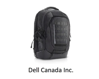 <!110>Pro Hybrid Briefcase Backpack 15, Dell, 460-BDBJ