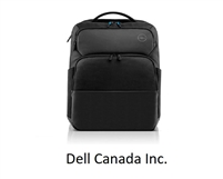 <!280>Pro Backpack 17 , Dell , 460-BCMM
