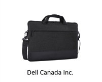 <!200>Cypress Sleeve w/EcoSmart Laptop Sleeve, Targus, AB117072