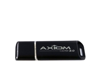 <!320>USB flash drive - 32 GB, Axiom, USB3FD032GB-AX