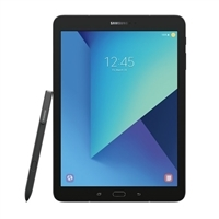 Samsung Tab S3 Android 9.7in. Tablet w/S-Pen