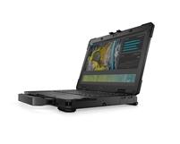 Dell Latitude5420 robuste
