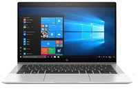 HP EliteBook x360 1030 G7