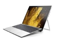 HP Elite X2 G4 - 12 po
