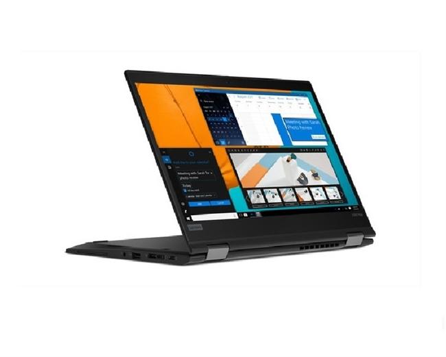 Lenovo  x13 Yoga