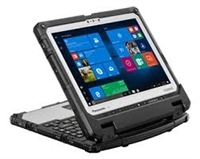 Panasonic Toughbook CF33 MK1 - i5-6300U