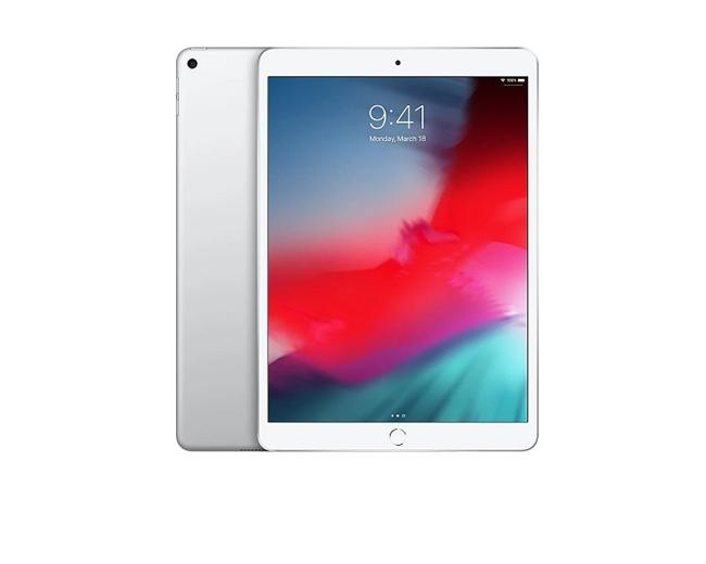 iPad AirApple de10,9 pouces