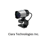 <!510>Microsoft Business Web Cam model (5WH-00002) , Microsoft , 201183