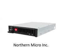 <!830>Data Express QX310 PCIe/NVMe removable drive carrier, CRU Dataport, 6300-76xx-9500