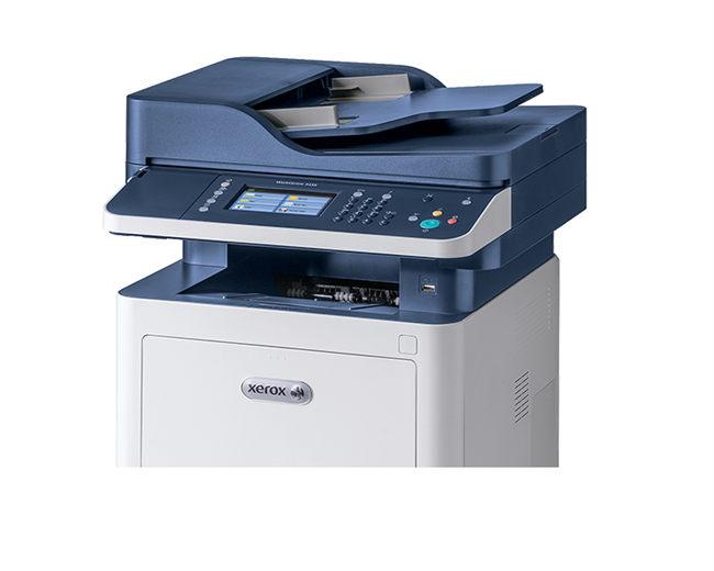 Xerox WorkCentre 3335 (Lease 24)