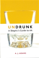 Reaching for Personal Freedom - Al-Anon Book Cover - Workbook: Living the Legacies - Recovery Shop