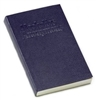 Alcoholics Anonymous Big Book Pocket Edition