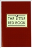 The AA Little Red Book Softcover