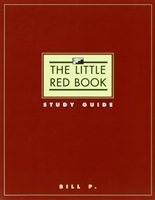 The Little Red Book - Study Guide