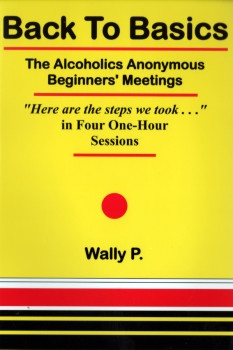 Back To Basics Book 