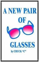 A New Pair of Glasses Book
