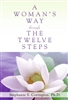 A Woman's Way through The 12 Steps Book