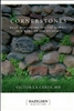 Cornerstones - Daily Meditations for Men Book