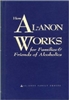 How Al-Anon Works - For Families and Friends of Alcoholics Soft Cover Book