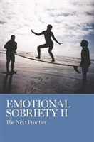 Emotional Sobriety II Book