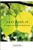 Codependents No More paperback Book