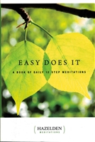 Codependents No More Book