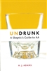 Courage To Be Me - Alateen - For Families and Friends of Alcoholics Soft Cover Book
