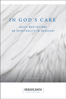 In God's Care Book