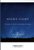 Night Light Meditation Book
