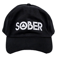 Shit Creek Survivor Hat Olive Green