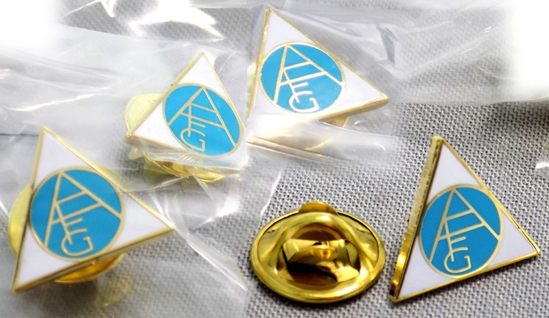 Lapel Pin Afg Al Anon Family Groups Recoveryshop