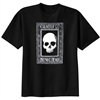 Grateful I'm Not Dead - T-Shirt