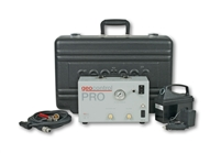 GEOCONTROL PRO,UNIT ONLY, NO PUMP CE   0-100PSI,0-180',NOACCESSORIES