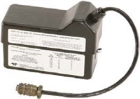 TELEDYNE ISCO BATTERY LEAD ACID 12VDC WITH CHARGER - EXTRA