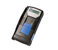 DRAGER CMS ANALYZER CHIP MEASUREMENT SYSTEM