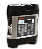 THERMO TVA2020 FID/PID WITH GPS