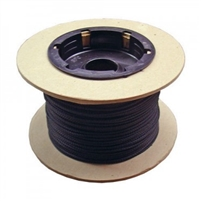 3001 Kevlar Cord Assembly (50ft) for the Levelogger