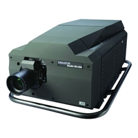 Christie Digital Roadie HD+35K 3-dlp, 2K 7KW - 11300310401