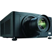 Christie HD6K-M 1080 HD DLP Projector - 11801210402