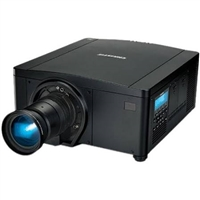 Christie M Series HD14K-M Full HD 3DLP Projector (No Lens) - 118-019101-04