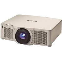 Christie Q Series DHD951-Q DLP Projector - 12102510801