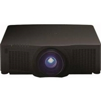 Christie DHD951-Q 1DLP Projector - 12102511901